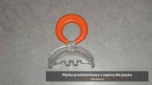 001-wtyczka-przedsionkowa-z-zaporą-dla-języka