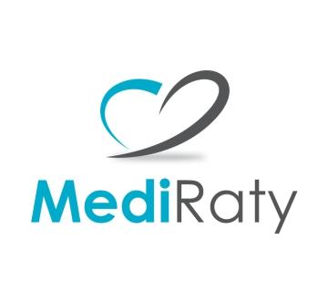 Usługi gabinetu ortodontycznego na raty - poznaj ofertę MediRaty