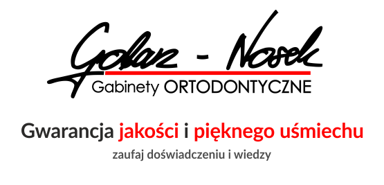 Agnieszka Golarz - Nosek zaprasza do Gabinetów Ortodontycznych w Krakowie